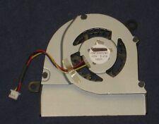 Ventilador para Lenovo Thinkpad X121 X130E E120 E125 E130 E135 UDQFZER05CQU