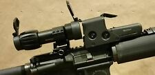 7 X Magnifier Scope For Eotech Aimpoint Red Dot Holographic tactical g33 sts