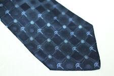 JOOP Silk tie Made in Italy F7425  man