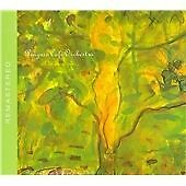 PENGUIN CAFE ORCHESTRA WHEN IN ROME... CD NEW