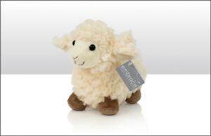 Sheep / Lamb Plush Soft Toy, 24 cm