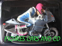 SERIE 2  MOTO  JOE BAR TEAM 27 BMW R 100 RS  DIABOLIK GASTON