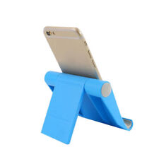 Universal Bed Desk Mount Cradle Holder Stand for Phone iPad Table
