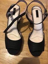 TOPSHOP LIANA Platform Sandal (UK Size 9/42