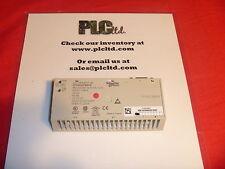 171CCC76010 Modicon Momentum Processor 171-CCC-760-10