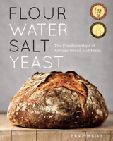 Flour Water Salt Yeast by Ken Forkish [ɛb00k]