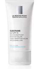 La Roche Posay Substiane [+] UV Trattamento ricostituente quotidiano anti-età 40