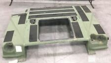 M998 AM General RCSK17180 Engine Compartment Hood 2510-01-432-3338 Slightly Used