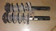 Lager1R4) Shock Front 1T0412015MG 1T0413031HN VW Golf 6 1.4 TSI 5-Tür Bj.09