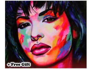 """Selena Quintanilla Poster 24"""" x 20"""""""