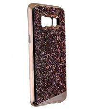 Case-Mate Brilliance Series Case for Samsung Galaxy S8 - Rose Gold