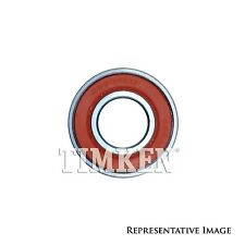 Alternator Bearing 204FF Timken