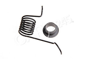 Genuine BMW 3 E36 Z3 Gas Accelerator Pedal Spring RHD Doesn't fit US models