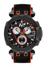Tissot T-RACE MOTOGP 2019 MARC MARQUEZ EDITION MEN'S WATCH T115.417.37.057.01