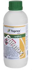 1 Liter,TOPREX 375 SC, (DE/PL/EN/FR/)