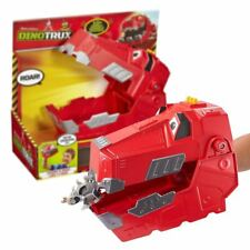 Mattel FCL43 Dino Trux Role Play Tee Ruk