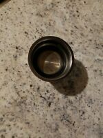 Filter 2 cup coffee maker Delonghi model: EC155 Spare parts Coffee makers
