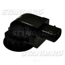 Parking Aid Sensor fits 2007-2010 Toyota FJ Cruiser  STANDARD INTERMOTOR WIRE