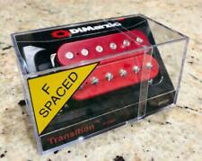 DiMarzio Guitar Pickups Humbucker Pickup