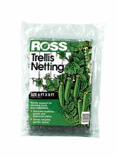 Ross  Garden Netting  48 sq. ft.