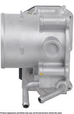 Cardone Industries 67-9004 Remanufactured Throttle Body