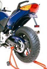 Honda Cbf500 Cbf600 04 - 07 Ermax non Peint Undertray Panneau Carénage 770100084