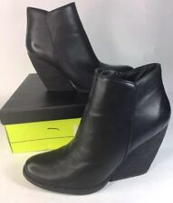 e070445789b VOLATILE Boots for Women for sale | eBay