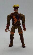Exosquad Alec Deleon Action Figure Playmates 1993