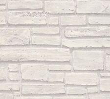 Moderne Tapeten ohne Steine & Holz-Angebotspaket