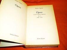 togliatti opere    III,2  1929-1935 boringhieri