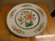 """MARGARIDA SHAPE PLATE NO.0 Re 03/242 BRAND TAG IS OFF VINTAGE 10"""" ACROSS"""