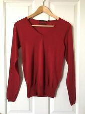 Country Road V-Neck 100% Wool Jumpers & Cardigans for Women