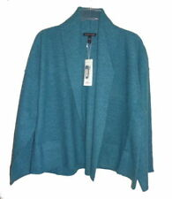 80dfc0e2be8 Wool Cardigan Sweaters for Women for sale