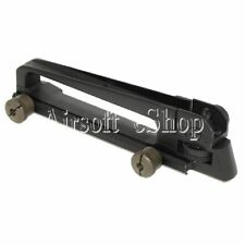 AirsoftShop D-Boys Full Metal Reinforced M4/M16 Carry Handle