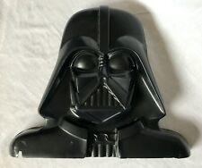 Darth Vader Collectors Case Part - Vintage Star Wars - 1980 - Kenner