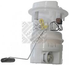 Kraftstoff-Fördereinheit für Kraftstoffförderanlage MAPCO 22311