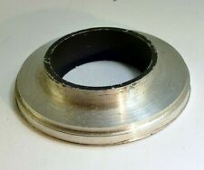 51mm OD lens ring metal to 33mm