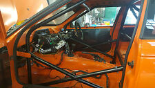 BMW E36 ROLL CAGE