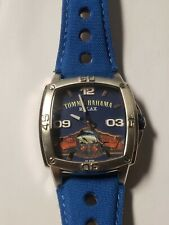 Blue Mens Tommy Bahama Relax Watch. TB RLX1193 A126.