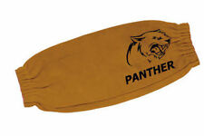 Parweld Panther Welders Leather Sleeves Safety Clothing