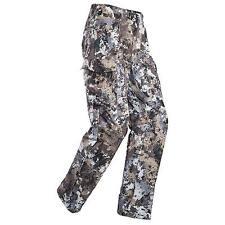 aaad4991a5b01 Sitka Gear Men's ESW Pants Tall 50164t Elevated II Size 34t (tall)