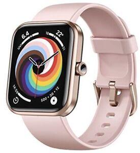 Dirrelo Smart Watch 1.69 Inch Women's
