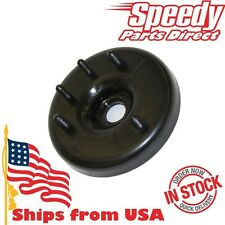 New Shock Mount Plate (Front Upper) [Bushing Kit Not Included] 51675-S84-A01