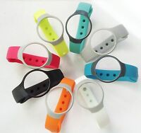 New Replacement Band Wrist Strap for Misfit Flash Smart Wristband Bracelet