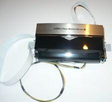 JVC LT46P510  TV IPOD DOCK ASSEMBLY   N/A