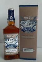 Jack Daniel's Legacy Edition  3 Whiskey