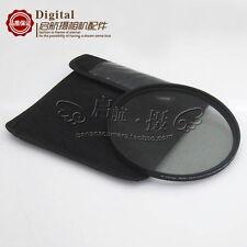 Nuevo 105 Mm Polarizador Circular Cámara filter,w-tianya mm XS-Pro 1d 105 mm filtro CPL