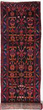 Hamedan Teppich Rug Carpet Tapis Tapijt Tappeto Alfombra Orient Perser Gallery