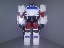 Knockoff Oversized DX9 Ratchet Voyager Size Transformers US Seller