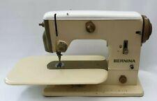 Bernina Svizzera SENZA BRACCIO Multi Stitch macchina da cucire + EXTRA COME IN TV da cucire Bee